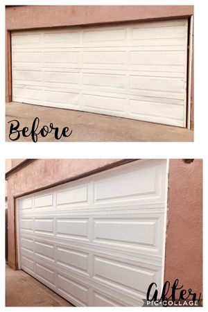 Garage door service for Sale in Downey, CA