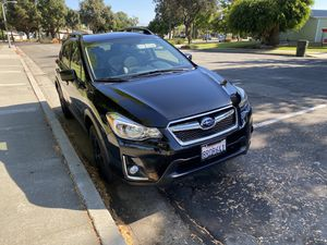 2016 Subaru Crosstrek 33K Miles AWD STI Wheel and Wings for Sale in Fullerton, CA