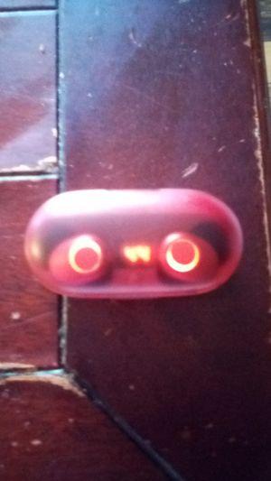 J29 Mini True Wireless Bluetooth Ear Buds for Sale in Katy, TX