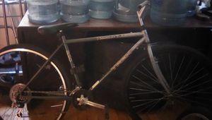 Trek Mountain Bike for Sale in El Monte, CA