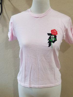 Zummies woman shirt for Sale in Anaheim, CA
