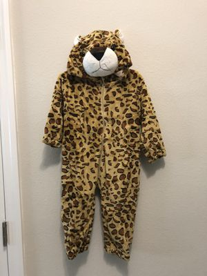 Baby costume 26inch long for Sale in Riverview, FL