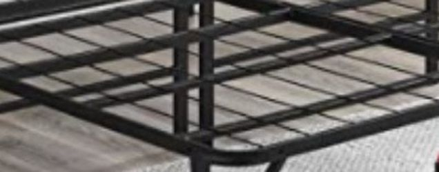 Bed Frame (Queen Size) for Sale in Mercer Island,  WA