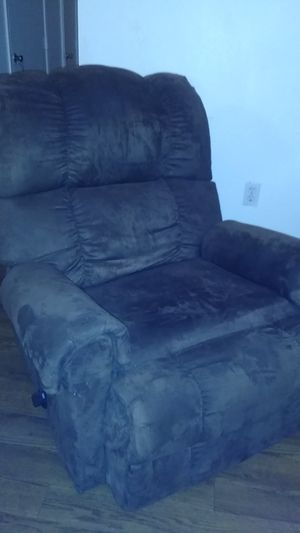 Brand new Chair for Sale in Mesa, AZ