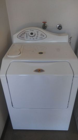 Front load Maytag Neptune for Sale in Young, AZ