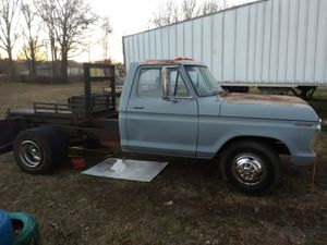 1976 ford f350 for Sale in Statham, GA
