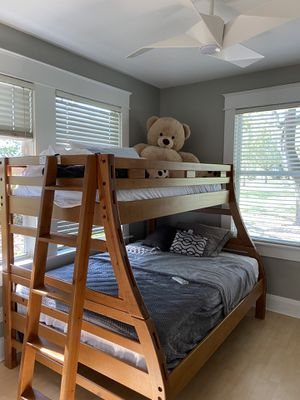 Bunk beds for Sale in Lutz, FL