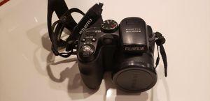 Nikon D7000 for Sale in Boca Raton, FL