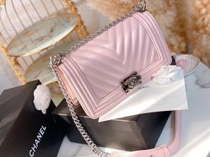 Baby Pink Chanel for Sale in Redmond, WA
