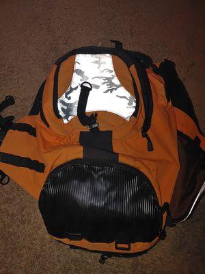 Backpacking/hiking backpack for Sale in Selma, CA
