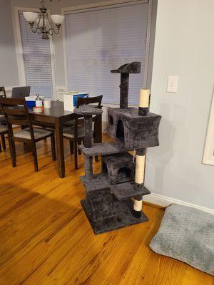 Cat tree for Sale in Social Circle, GA