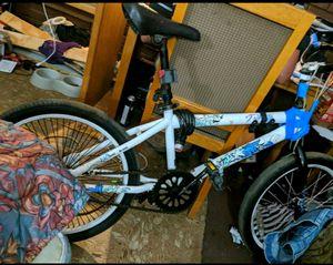 Shwin bmx bike for Sale in Sweetwater, TX