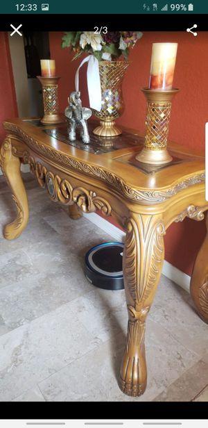 Living Room furniture for Sale in St. Petersburg, FL