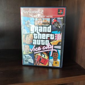 Grand Theft Auto for Sale in Phoenix, AZ