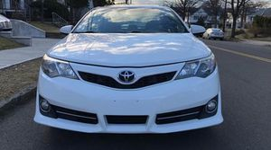Very Nice 2010 Toyota Camry FWDWheels for Sale in Los Angeles, CA