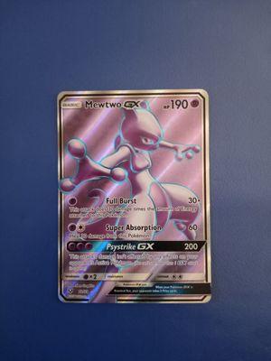 Ultra Rare Holo Secret pokemon cards for Sale in Boston, MA