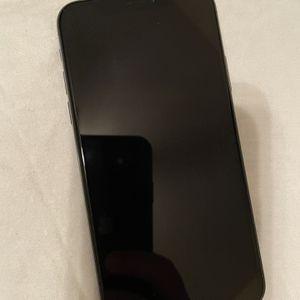 iPhone X 256GB Black for Sale in Hendersonville, TN