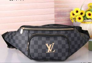 Shoulder and waist bag luxury high Quality for Sale in UNIVERSITY PA, MD