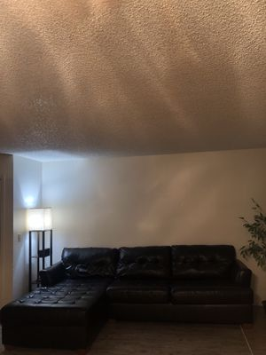 Sectional couch for Sale in Tempe, AZ
