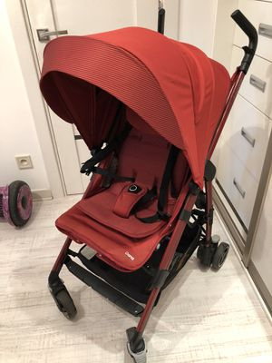 Maxi cosi Dana stroller umbrella style for Sale in Chesapeake, VA