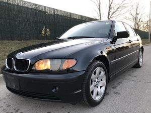 2004 BMW 325i (nice) for Sale in Chicago, IL