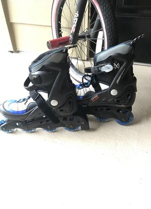 roller for Sale in Tampa, FL