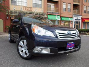 2012 Subaru Outback for Sale in Arlington, VA