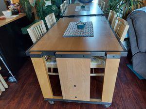 Kitchen table for Sale in Ridgefield, WA