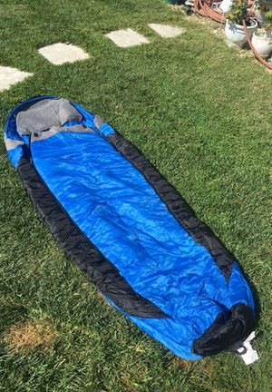 CoolVent Sleep Cell Sleeping Bag for Sale in Buena Park, CA