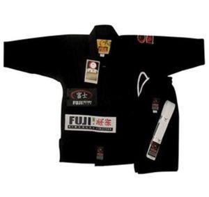 Fuji Gi for Sale in Wesley Chapel, FL