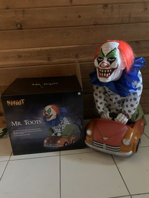 Mr. Toots for Sale in Boca Raton, FL
