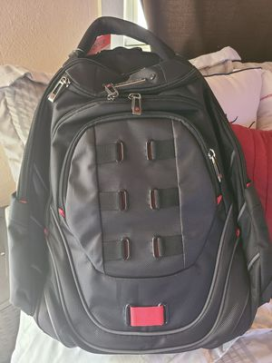 Samsonite Laptop Backpack for Sale in Fullerton, CA