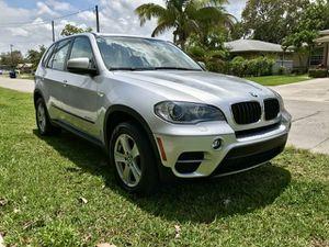 2011 BMW X5 for Sale in Hollywood, FL