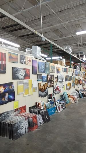 Art painting for Sale in West Covina, CA