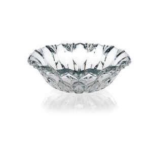 Crystal Bowl for Sale in Chicago Ridge, IL