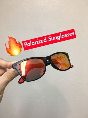 Polarized Sunglasses - Brand New for Sale in Orlando, FL
