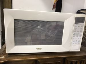 Microwave for Sale in Tacoma, WA