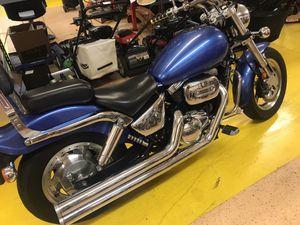 Suzuki motorcycle for Sale in Kissimmee, FL