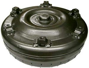 Torque Converter GM Stock 4L80e All Engines for Sale in Plant City, FL