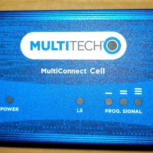 multitech Cellular Modem mtc mat1 bo3 for Sale in Hacienda Heights, CA