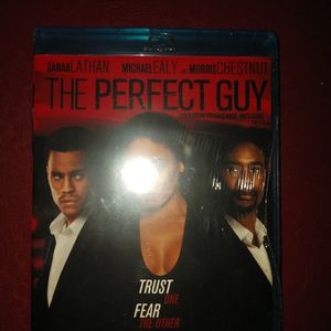 Blue Ray DVD NEW for Sale in Madison Heights, MI