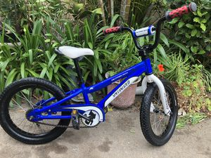 """SPECIALIZED Hotrock 16"""" for Sale in Irvine, CA"""