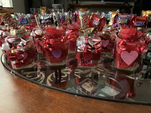 Valentines for Sale in Laredo, TX