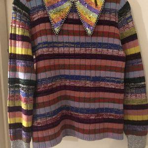 Gucci Sweater 🎄🎁🎄🎄🎄🎄🎁 for Sale in El Segundo, CA
