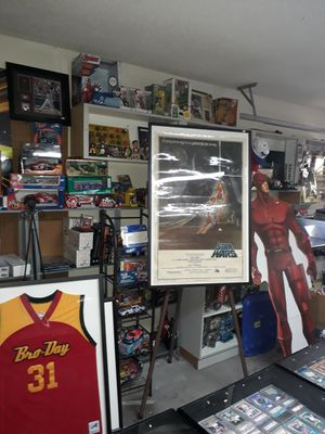 Collectables for Sale in Orlando, FL