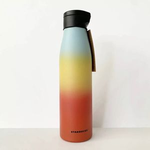 Starbucks Stainless Steel Water Bottle for Sale in Oro Valley, AZ