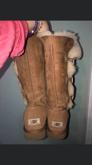 Ugg boots for Sale in White Bluff, TN