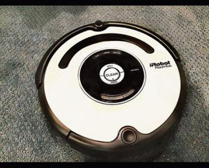 Roomba iRobot Vaccuum cleaner for Sale in Queens, NY