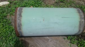 Heavy duty pipe for Sale in Victoria, TX