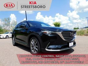 2016 Mazda CX-9 for Sale in Streetsboro, OH